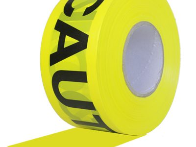 It's Not Route Setting Tape, But It Is A Tape Every Route Setter Needs