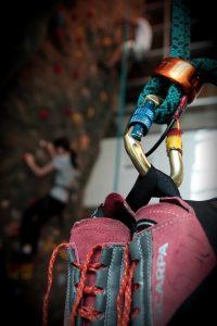 climbing_gear
